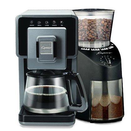 Shop Coffee, Espresso & Tea