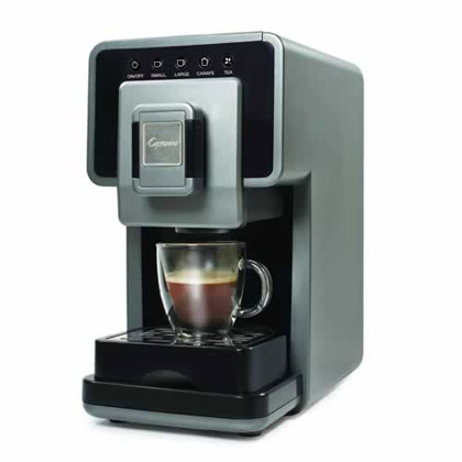 Shop Capresso Coffee à la Carte