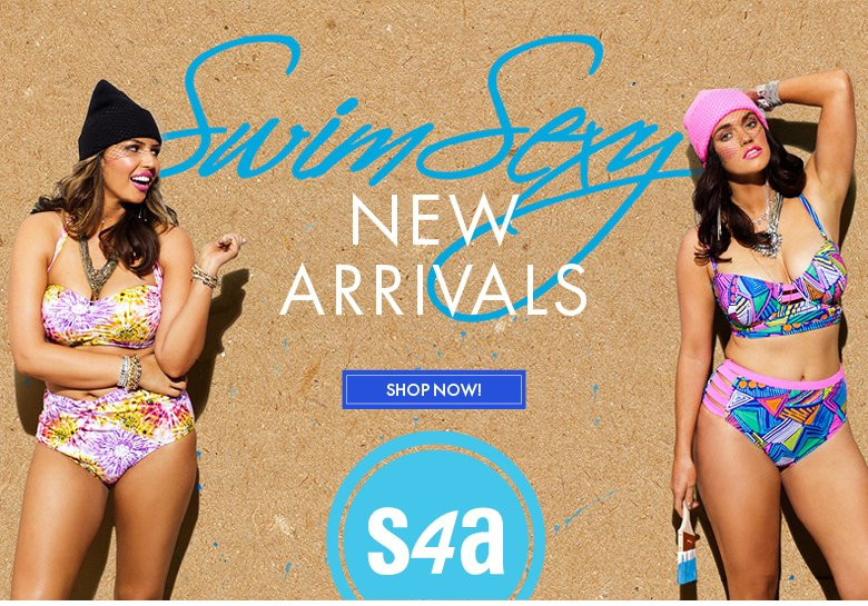 use code: 14mar39 - newly added spring styles