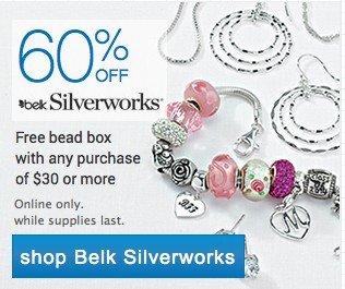 shop silverworks
