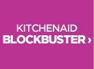 KitchenAid Blockbuster