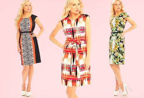 Top 200 Spring Dresses Under $45