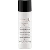 Philosophy Miracle Worker Anti-Aging for Blemish Prone Skin