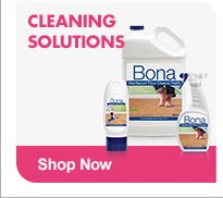 CLEANING SOLUTIONS Shop Now