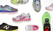 New Balance Kids | Shop Now