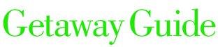 Getaway Guide