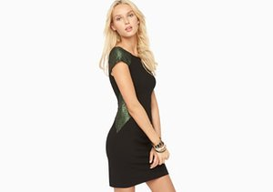 Up to 85% Off: Cocktail Dresses