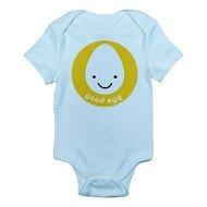 Shop Baby Bodysuits
