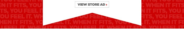 VIEW STORE AD