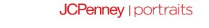 JCPenney | portraits