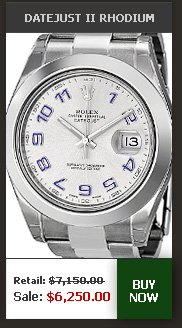 watches_11