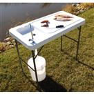 Guide Gear® Fish / Game Processing Table