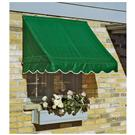 CastleCreek® DIY Window and Door Awnings