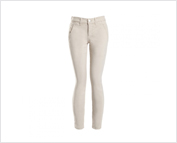 Exclusive Khaki Six Trouser