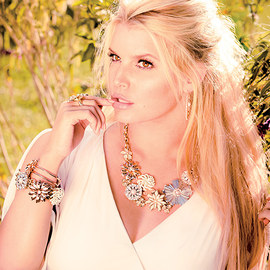 Jessica Simpson Collection
