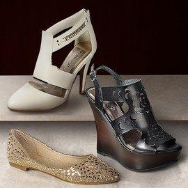 Westwood Footwear