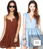 33 Stunning Spring Dresses Under $50