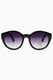 Hello Jane Sunglasses $14