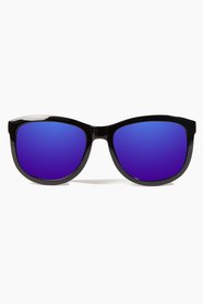 Emma Sunglasses $14