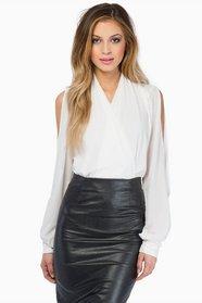 Chastity Bodysuit $42