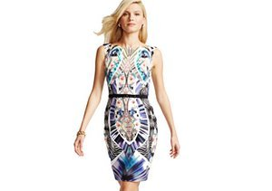 Up to 85% Off: Work & Day Dresses