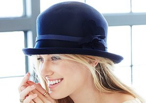 Casual to Dressy: Spring Hats