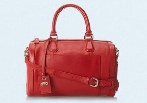 Handbags feat. RoviMoss