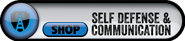 Sportsman's Guide's Bug Out Bag Sale - Self-Defense & Communication