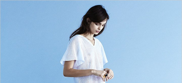 Chic made easy: Shop the latest from Maiyet.