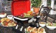 Cuisinart Outdoor Grills & Tools | Shop Now