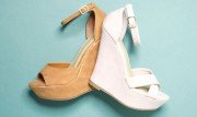 Bring It On: Wedges | Shop Now