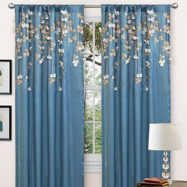 Best Sellers: Curtains