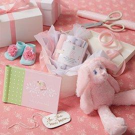 Baby Shower Gifts: $12.99 & Under