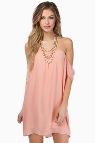 Showing Off Dress $36