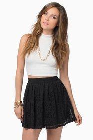 Skaterade Skirt $37