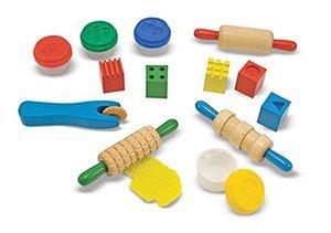 Buyers' Picks: Engaging Toys