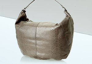 LODIS Handbags & Accessories