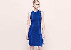 $49 & Under: Dresses