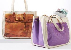 Under $99: Handbags