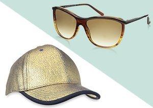 Under $49: Sunglasses & Accessories