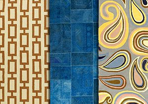 Up to 75% Off: Rugs