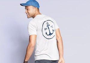 Brookline T-Shirts
