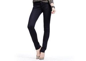 $49 & Under: Jeans, Pants & Shorts
