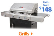 Shop for Grills