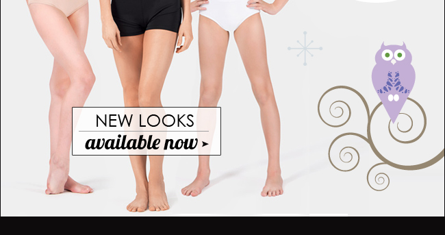 Up to 15% Off Undergarments
