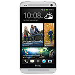 Check out the Newest HTC Devices