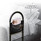 Bed Assist Bar by Medline