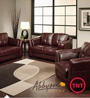 Save on Abbyson Living Furniture