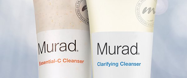 Last Chance Free Cleanser