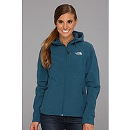 The North Face Apex Bionic Hoodie